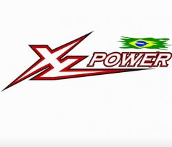 XLPower Brasil