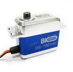 Servo Digital BK-DS7001HV
