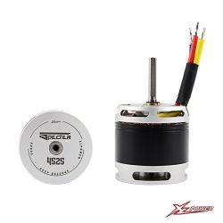 Motor XLPower Specter 4525 500KV 12S XL70M01