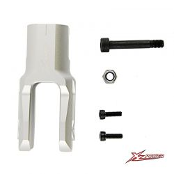 Main Rotor Holder XL70H03