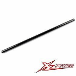 Tail Boom 550 XL52T21