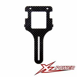 Anti Rotation Bracket XL52B06