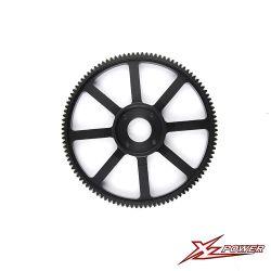 Slant Thread Main Drive Gear 106T XL52B24-1
