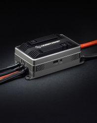 ESC Hobbywing Platinum 200A HV SBEC 4.1 6S-14S