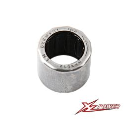 One Way Bearing HF1012 XL52A15
