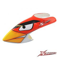 Canopy Angry Bird XL52C06