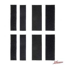 Velcro Colante XL70A08