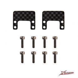Belt Guide Reinforcement XL70B24-2