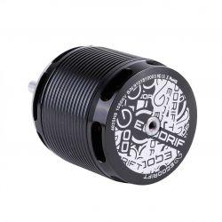 Motor EGODRIFT Tengu 4025HS 1050KV 6S