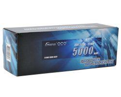Bateria Lipo Gens Ace 22.2V 6S 5000mAh 60C