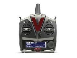 MIKADO VBAR CONTROL + VBAR NEO VLINK - 04970
