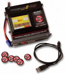 Carregador Revolectrix PowerLab 8 Touch SII 1350W